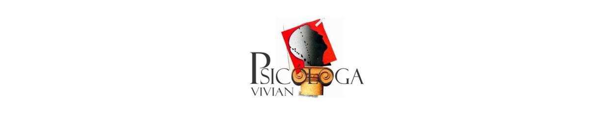 psicologavivian.com